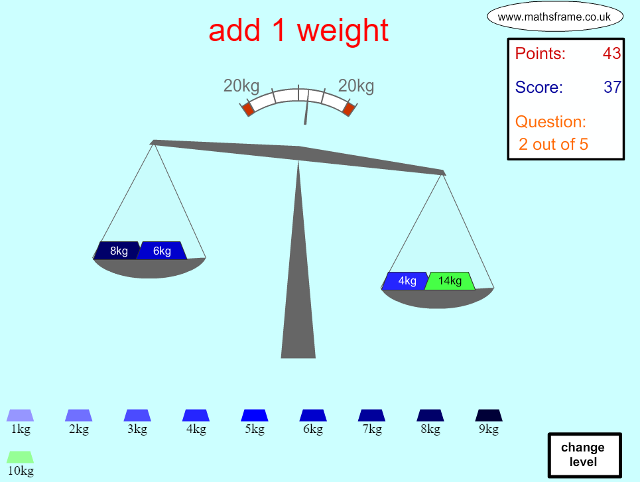 balance-scales-add-move-or-remove-a-weight