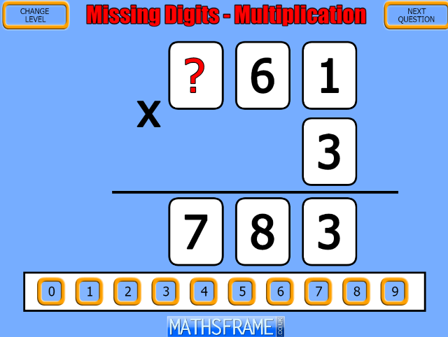 missing-digits-multiplication