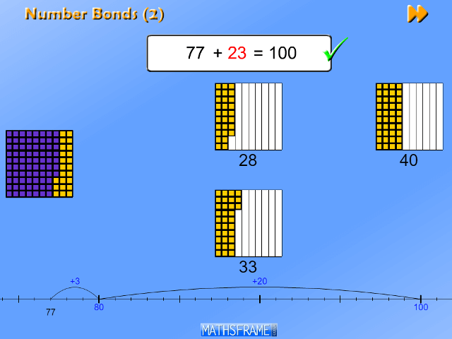 number-bonds-2