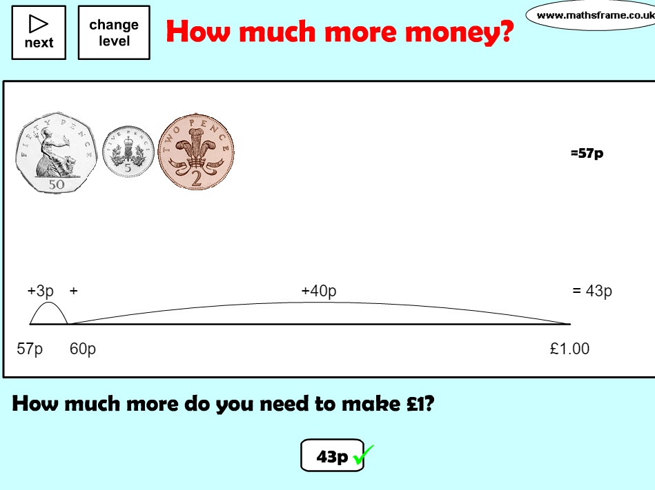 how-much-more-money