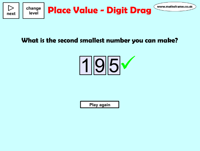 place-value-digit-drag