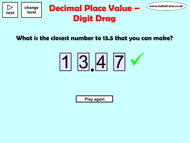 decimal-place-value-digit-drag