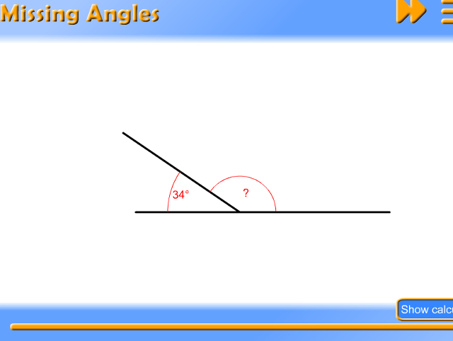 missing-angles