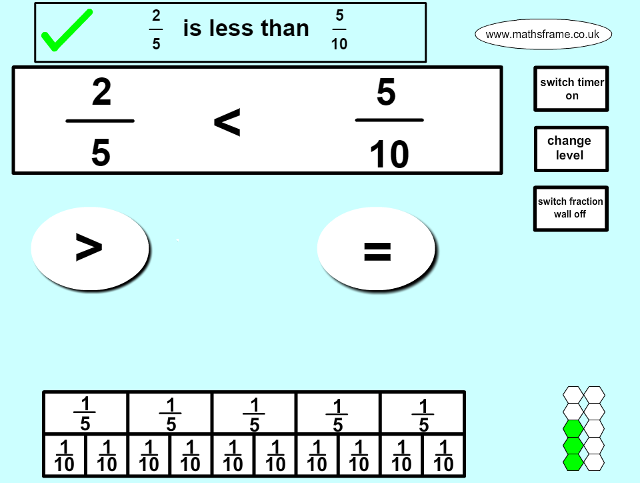 compare-fractions-decimals