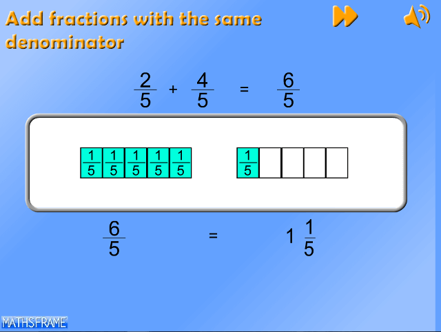 Add-Fractions-Same-Denominator