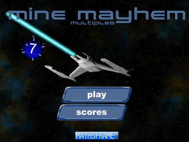 Shooting-Multiples-Mine-Mayhem