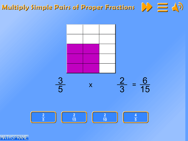 Multiply-Simple-Pairs-Fractions