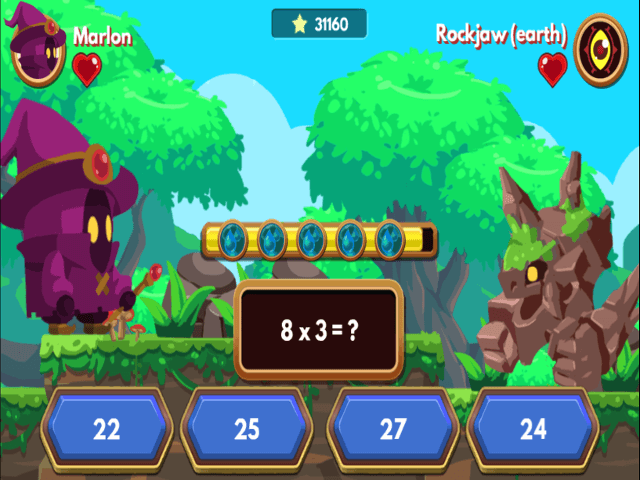 Marlons-Magical-Maths-Mission-Multiplication