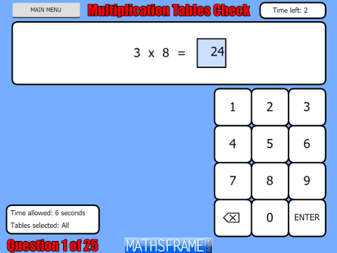 Multiplication-Tables-Check