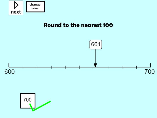 Rounding - Mathsframe