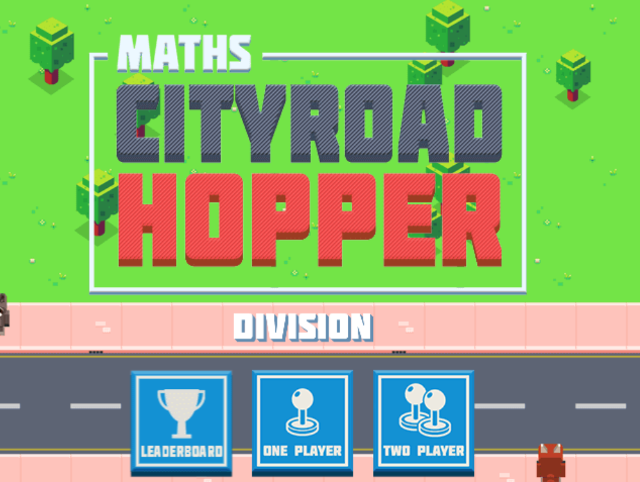 Division-Maths-Road-Hopper